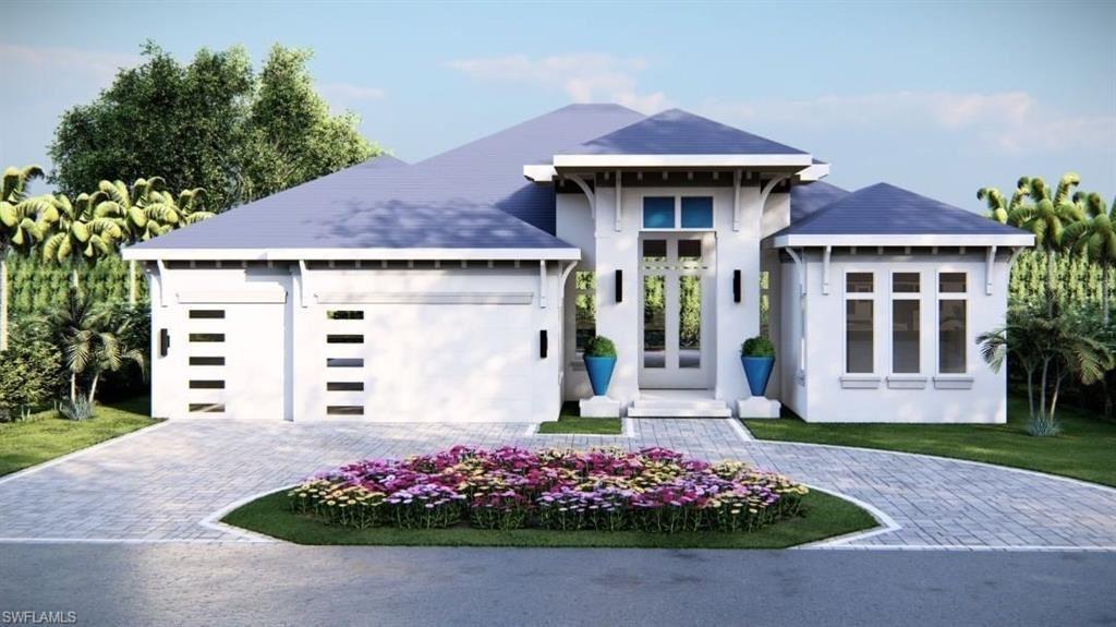 Cape Coral                                                                      , FL - $2,295,000