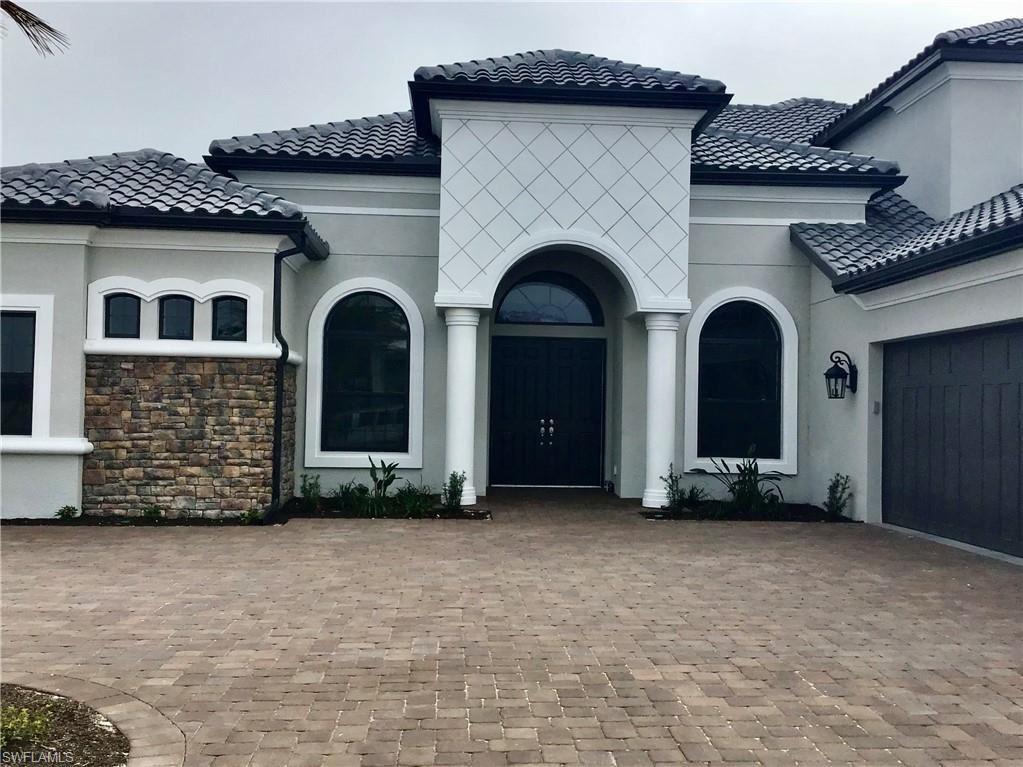 Fort Myers                                                                      , FL - $1,150,000