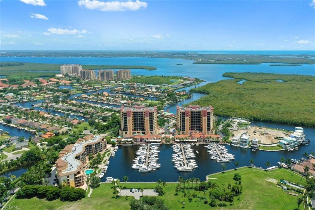 Cape Coral                                                                      , FL - $575,000