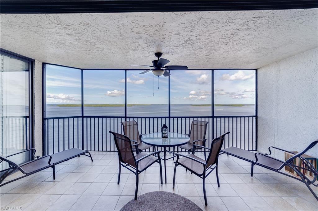 Fort Myers                                                                      , FL - $850,000