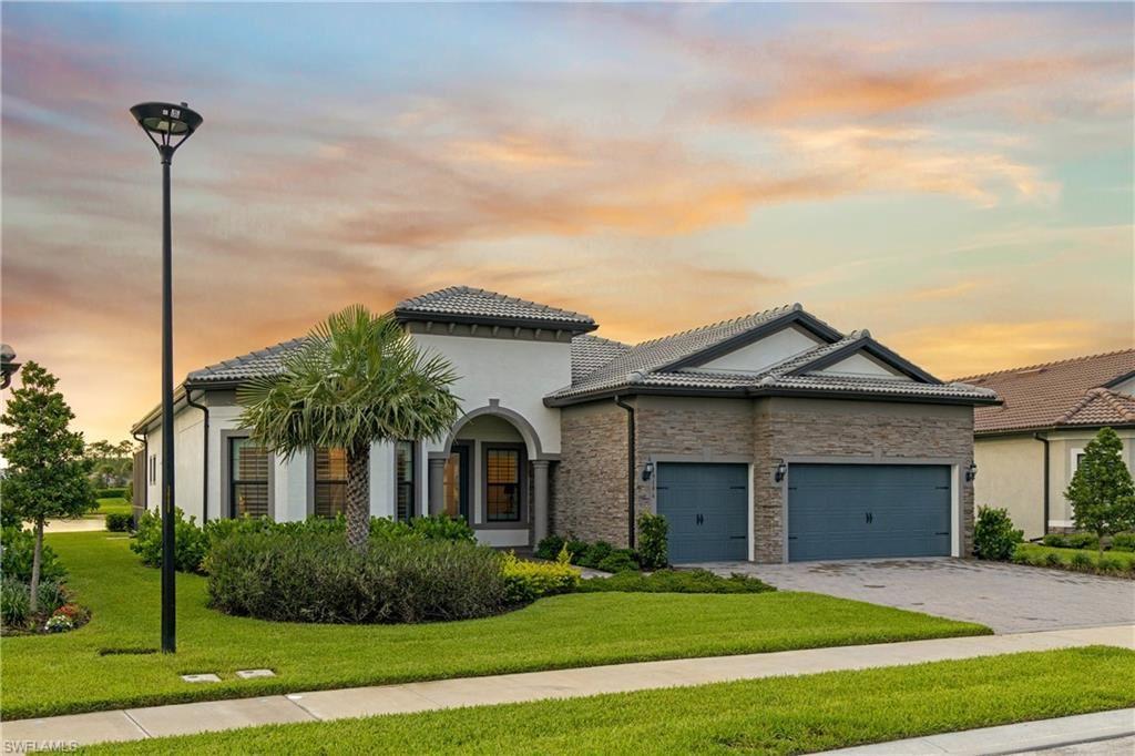 Fort Myers                                                                      , FL - $1,100,000