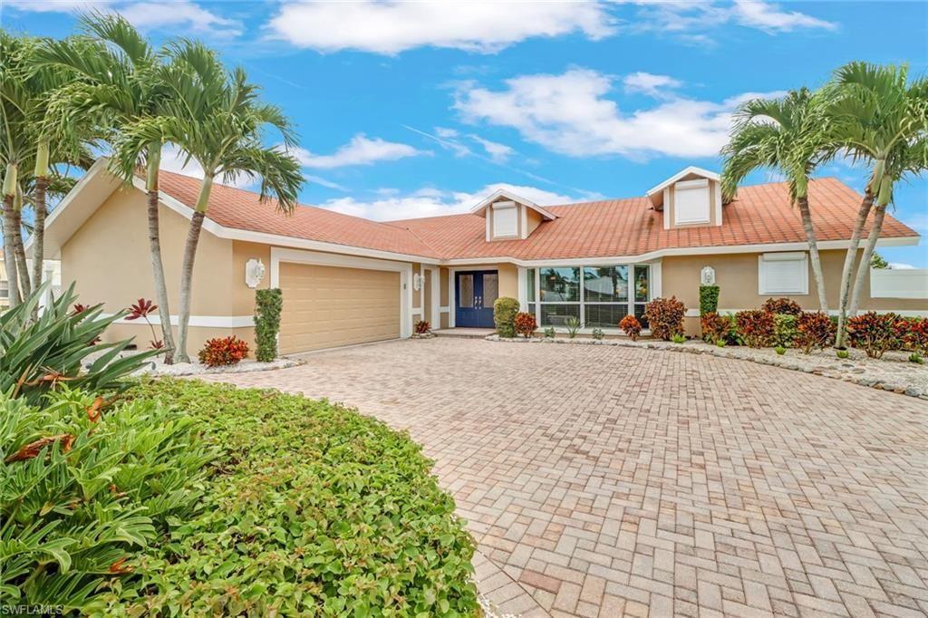 Cape Coral                                                                      , FL - $1,755,000