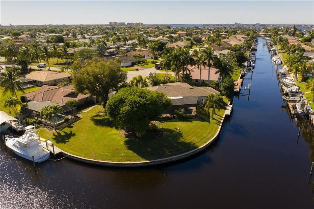 Fort Myers                                                                      , FL - $975,000