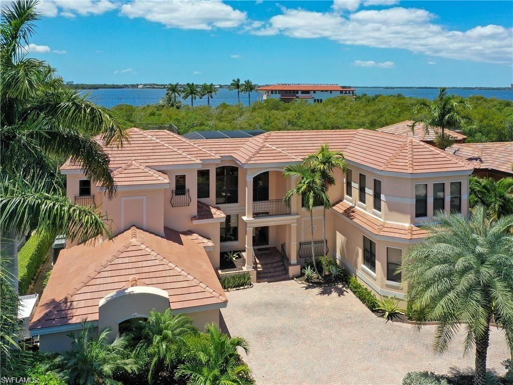 Fort Myers                                                                      , FL - $1,599,000