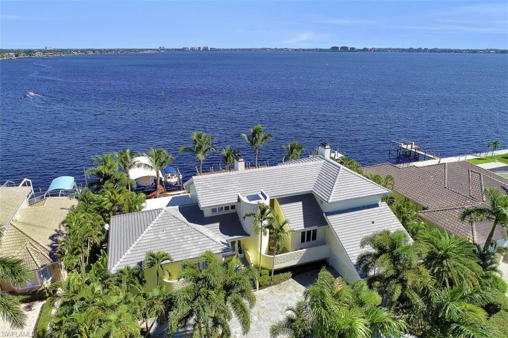 Cape Coral                                                                      , FL - $1,890,000