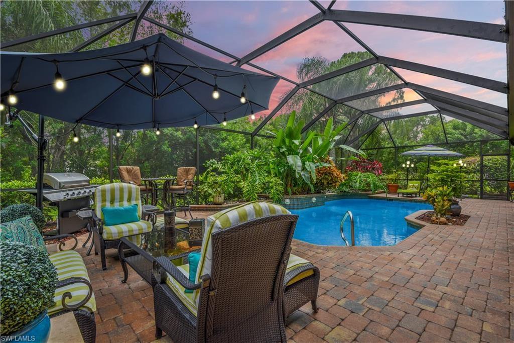 Fort Myers                                                                      , FL - $789,900
