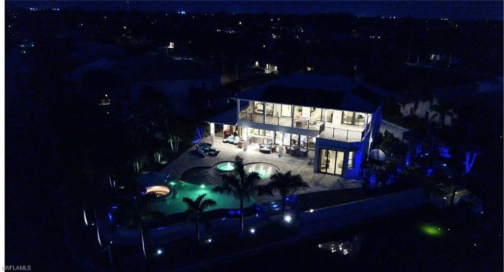 Cape Coral                                                                      , FL - $2,875,000