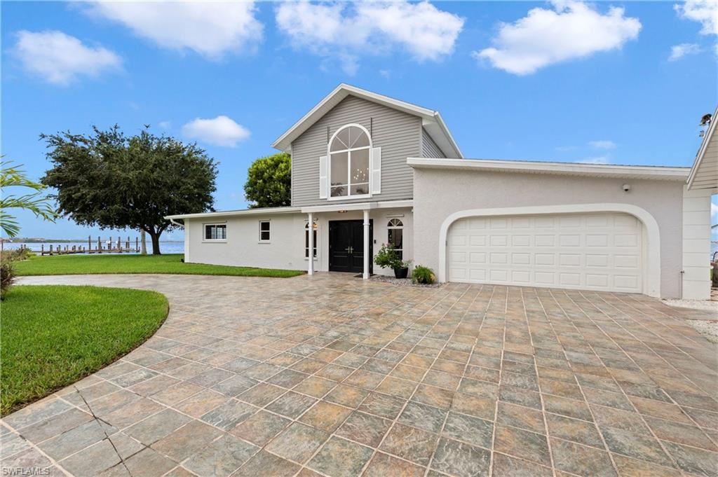 Fort Myers                                                                      , FL - $1,895,000