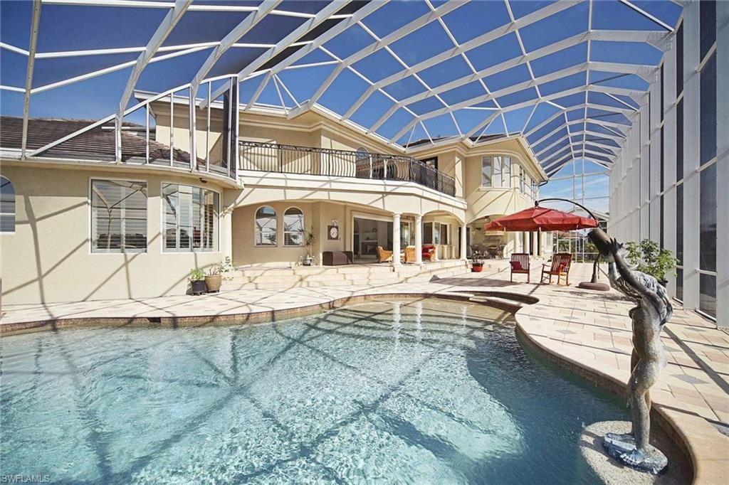 Cape Coral                                                                      , FL - $1,975,000
