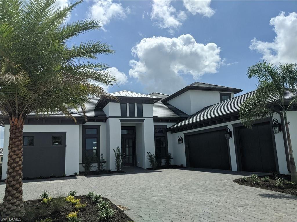 Fort Myers                                                                      , FL - $1,250,000