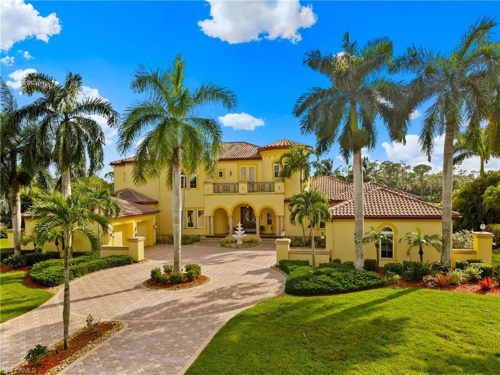 Fort Myers                                                                      , FL - $1,790,888
