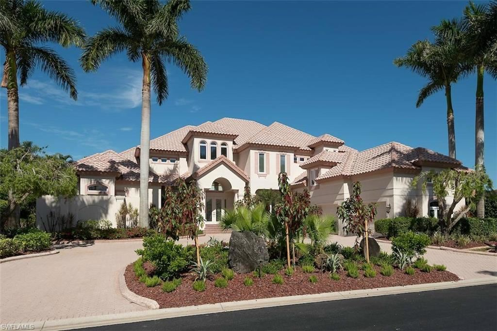 Fort Myers                                                                      , FL - $2,500,000