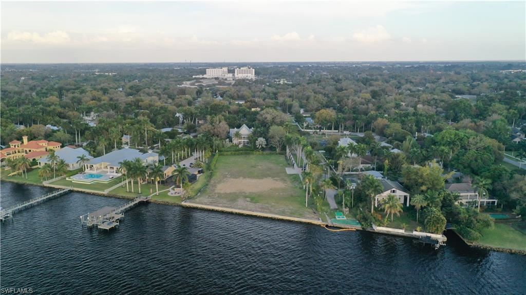 Fort Myers                                                                      , FL - $2,950,000