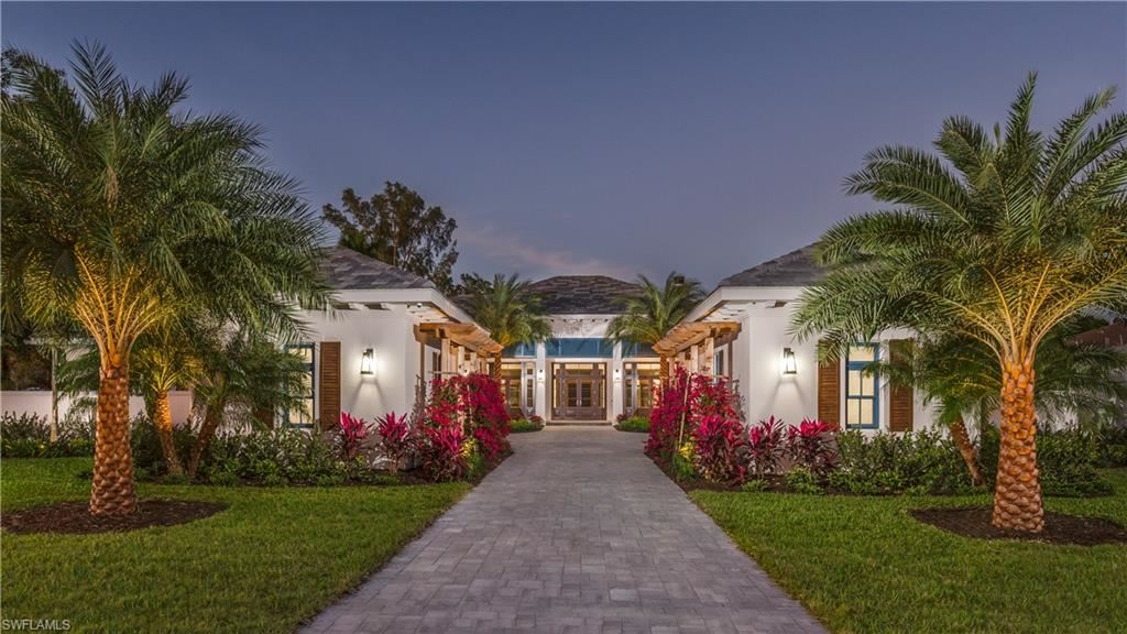 Fort Myers                                                                      , FL - $2,250,000