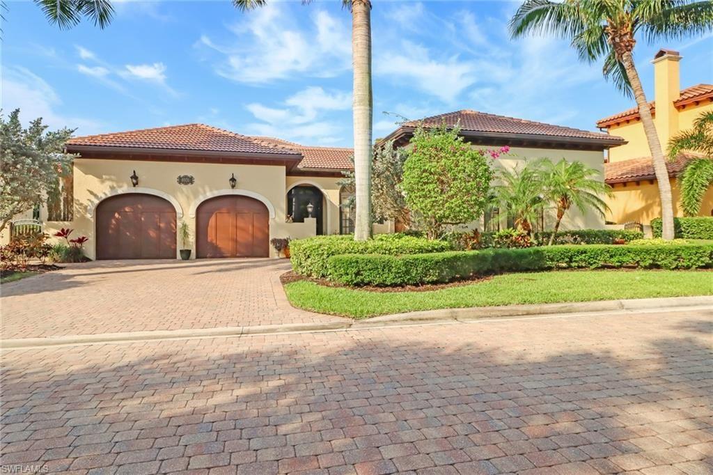 Fort Myers                                                                      , FL - $1,399,990