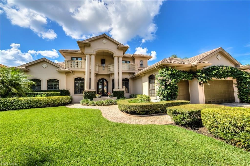 Fort Myers                                                                      , FL - $1,925,900