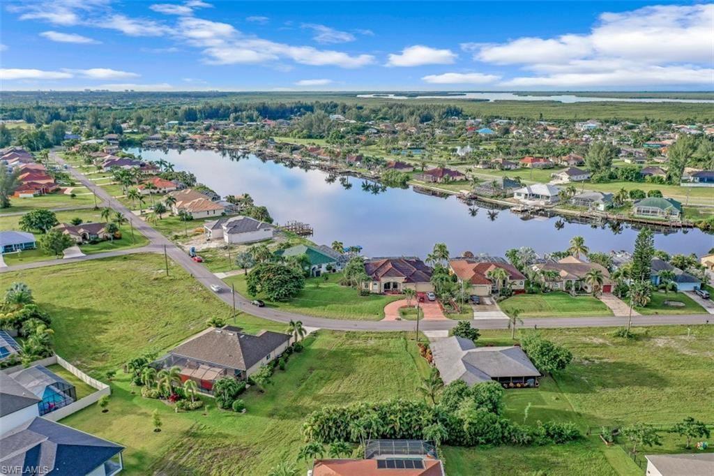 3405 SW 3rd Terrace                                                                               Cape Coral                                                                      , FL - $79,900