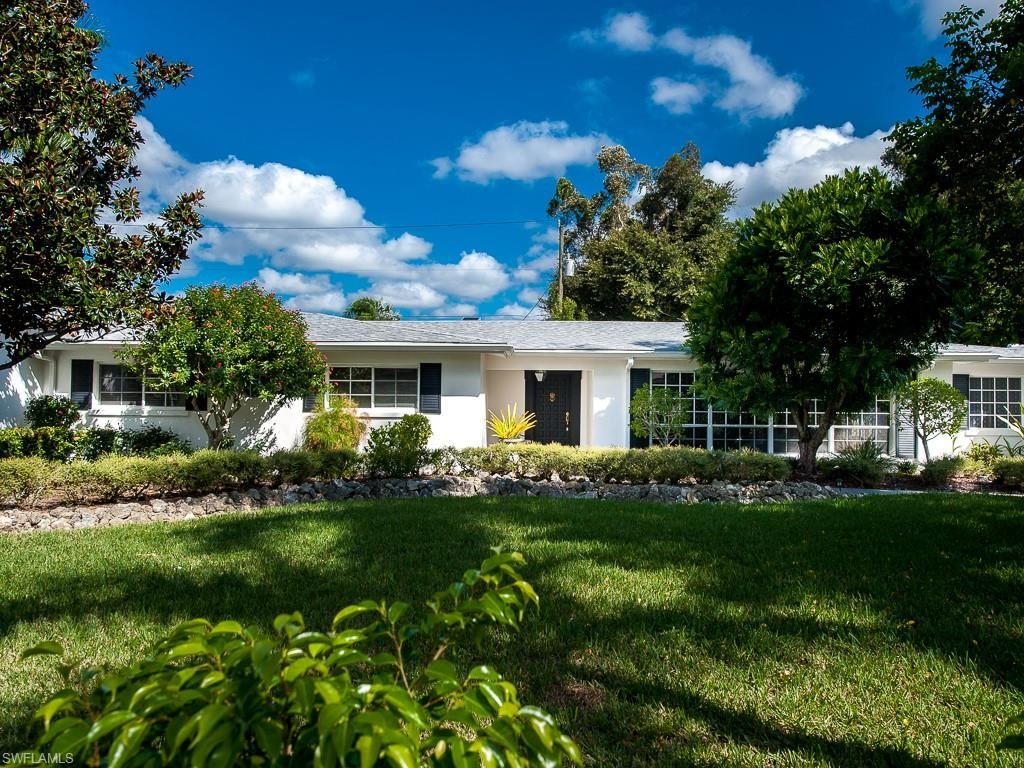 Fort Myers                                                                      , FL - $829,000