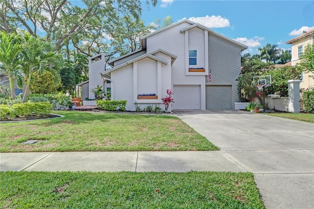 Fort Myers                                                                      , FL - $747,500