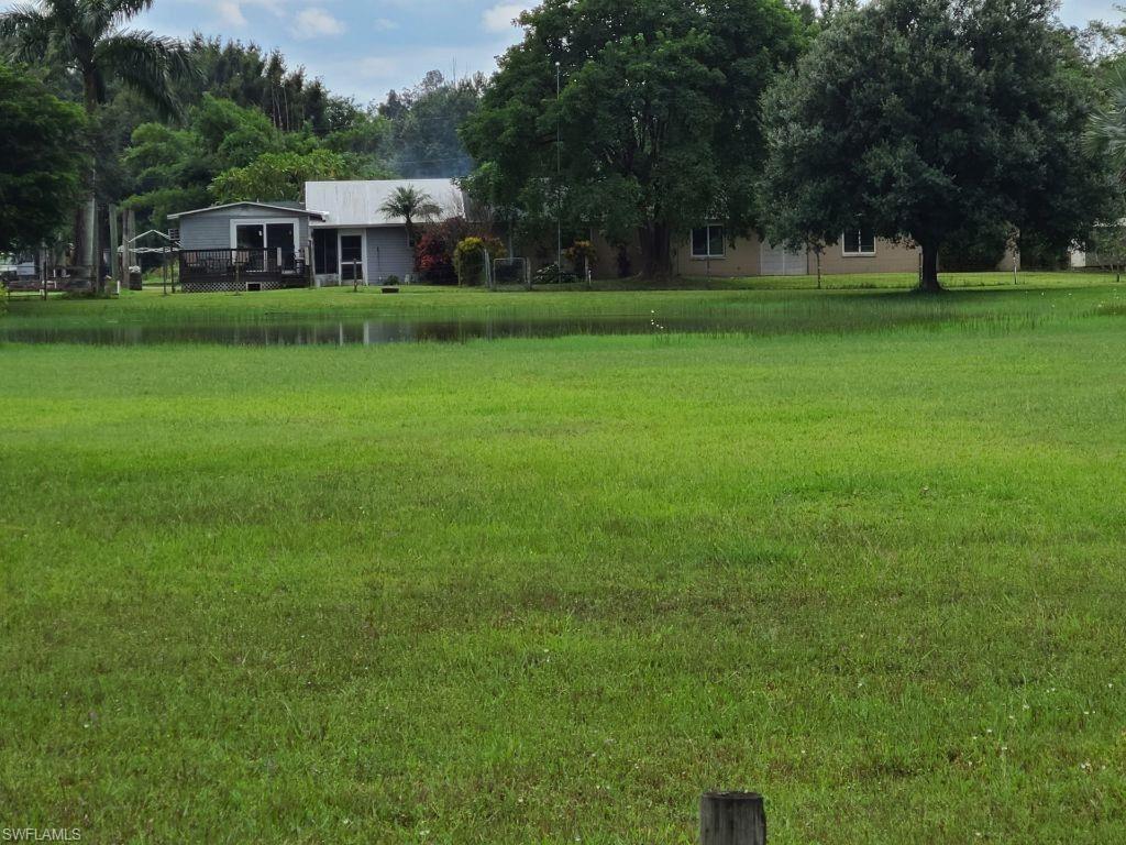 Fort Myers                                                                      , FL - $725,000