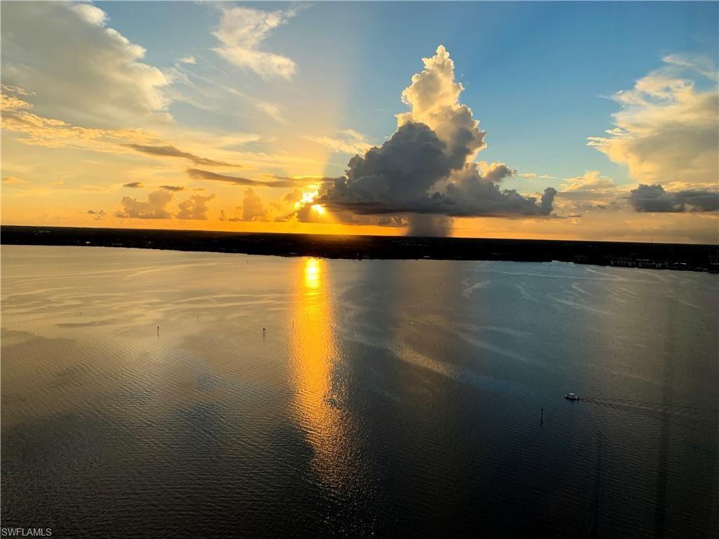 Fort Myers                                                                      , FL - $695,000