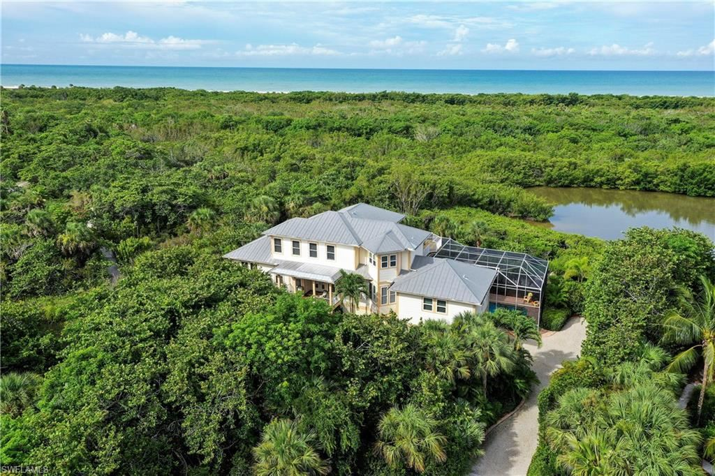 Sanibel                                                                      , FL - $2,295,000