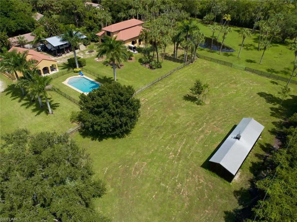 Fort Myers                                                                      , FL - $1,500,000