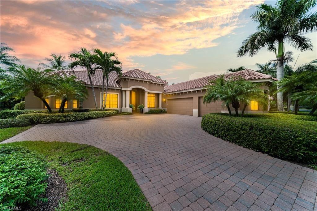 Estero                                                                      , FL - $1,200,000