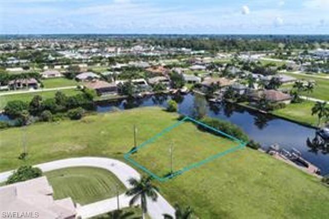 Cape Coral                                                                      , FL - $149,000