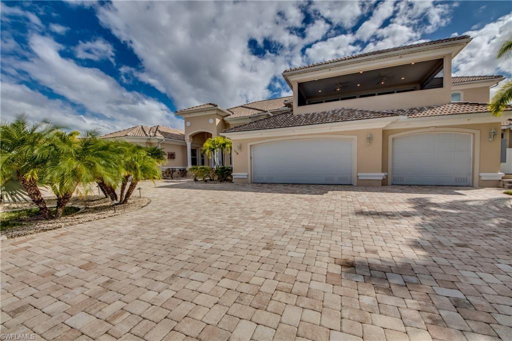 Cape Coral                                                                      , FL - $2,900,000