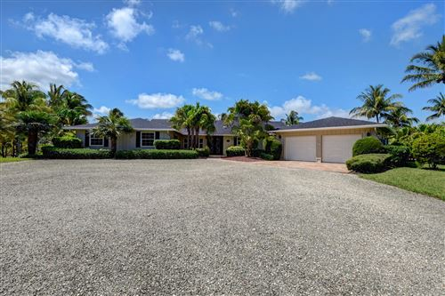 6191 Park, Lake Worth, FL, 33449, HERITAGE FARMS Home For Sale