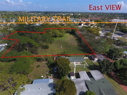 4600 Purdy, West Palm Beach, FL, 33415, Unincorporated West Palm Beach Home For Sale