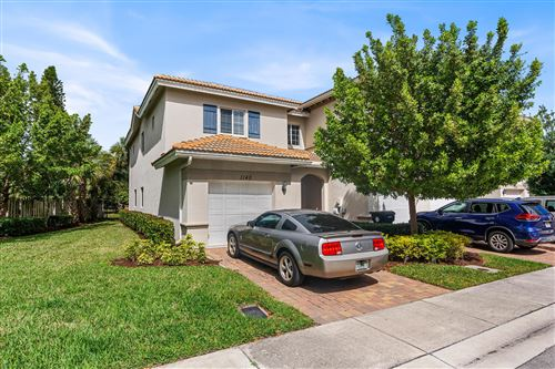1145 Vermilion, Lake Worth Beach, FL, 33461,  Home For Sale