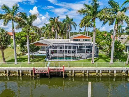 21 Duke, Lake Worth Beach, FL, 33460,  Home For Sale