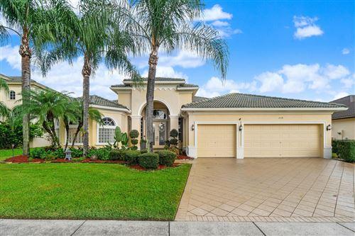 2618 Arbor, Royal Palm Beach, FL, 33411,  Home For Sale