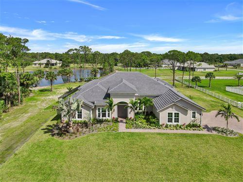 16127 Cadence Pass, Jupiter, FL, 33478, Reynolds Ranch Home For Sale