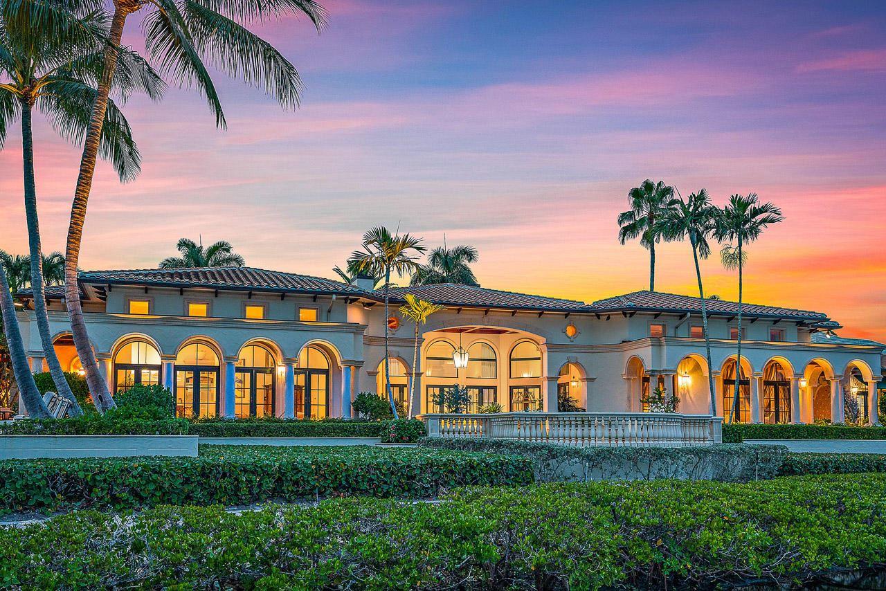 Jupiter                                                                      , FL - $11,000,000