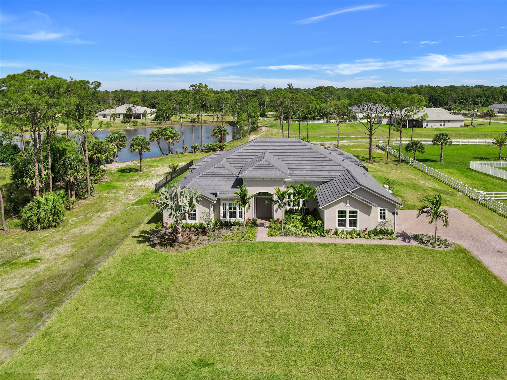 Reynolds Ranch Properties For Sale