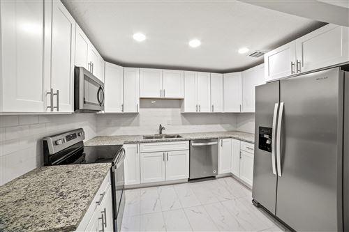 2819 Worcester, Lantana, FL, 33462,  Home For Sale
