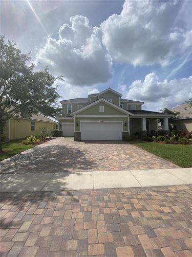 9526 Wrangler, Lake Worth, FL, 33467, Oak Haven Home For Sale