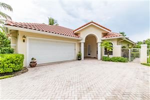 , Wellington, FL, 33414,  Home For Rent