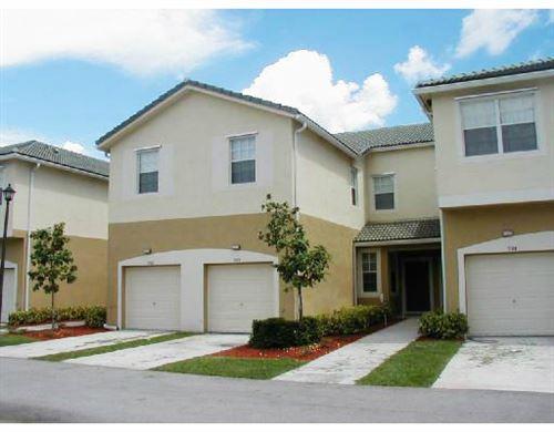 3103 Grandiflora, Greenacres, FL, 33467, Magnolia Bay Home For Sale
