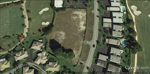 331 Orange Tree, Atlantis, FL, 33462, City of Atlantis Home For Sale