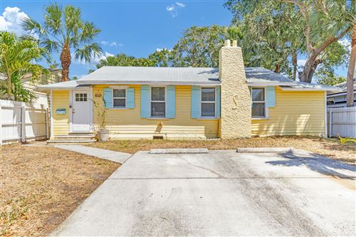 310 Palmway, Lake Worth Beach, FL, 33460,  Home For Sale