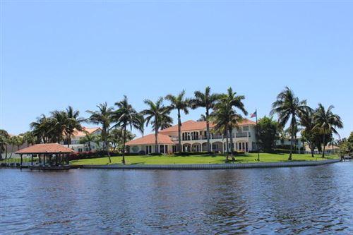 315 Lake Eden, Delray Beach, FL, 33444, LAKE EDEN Home For Sale