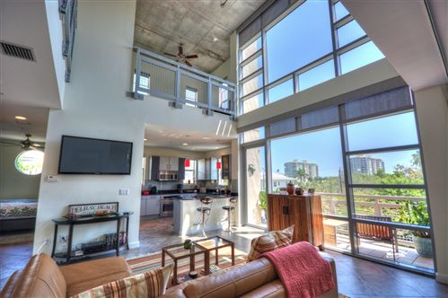 335 6th, Delray Beach, FL, 33483, Meridian Lofts Home For Rent