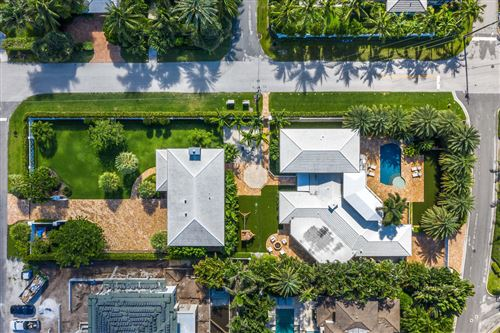 1137 Vista Del Mar, Delray Beach, FL, 33483,  Home For Sale