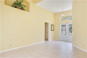 15811 88th, Loxahatchee, FL, 33470, The Acreage Home For Sale