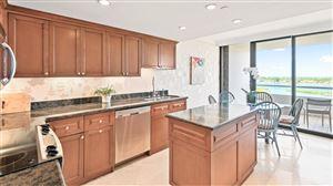 529 Flagler, West Palm Beach, FL, 33401,  Home For Sale