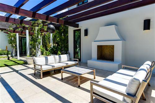 , Palm Beach, FL, 33480,  Home For Sale
